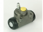 BRAKE WHEEL CYLINDER REAR RENAULT LAGUNA M2 1998 1999 2000 2001 HATCHBACK  LUCAS GIRLING TYPE (692)